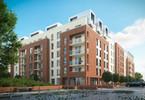 Mieszkanie w inwestycji Osiedle Angielska Grobla, Gdańsk, 55 m²
