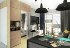 Mieszkanie w inwestycji Zbożowa Apartamenty, Wieliczka, 72 m²