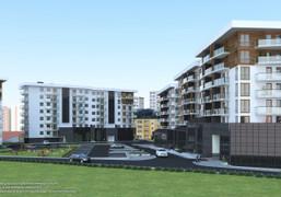 Nowa inwestycja - City Park II etap, Olsztyn Nagórki