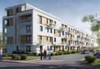 Mieszkanie w inwestycji Kazimierza Wielkiego, Kielce, 48 m²