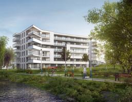 Mieszkanie w inwestycji Wielicka - Rydygiera 2 Etap, Kraków, 21 m²