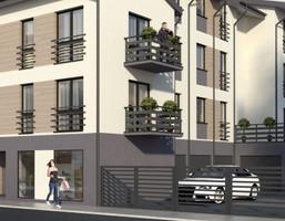 Mieszkanie w inwestycji Lutomierska 28, Pabianice (gm.), 44 m²
