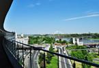 Mieszkanie w inwestycji Apartamenty Solec 24, Warszawa, 108 m²