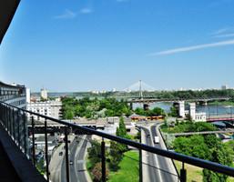 Mieszkanie w inwestycji Apartamenty Solec 24, Warszawa, 231 m²