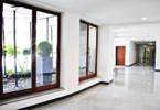 Mieszkanie w inwestycji Apartamenty Solec 24, Warszawa, 66 m²