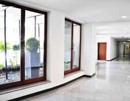 Mieszkanie w inwestycji Apartamenty Solec 24, Warszawa, 57 m²