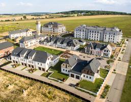 Dom w inwestycji Siewierz Jeziorna, Siewierz (gm.), 100 m²