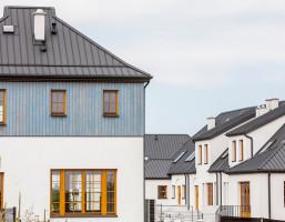 Dom w inwestycji Siewierz Jeziorna, Siewierz (gm.), 146 m²