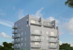 Mieszkanie w inwestycji Jasna Czyżyny, Kraków, 48 m²