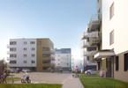 Mieszkanie w inwestycji SŁONECZNA OSTOJA, Poznań, 67 m²