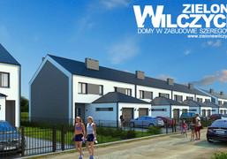 Nowa inwestycja - Zielone Wilczyce, Wilczyce