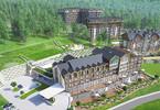 Mieszkanie w inwestycji Szklarska Resort, Szklarska Poręba, 53 m²