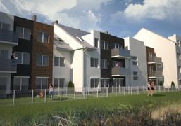 Nowa inwestycja - Mieszkania na Rudawskiej, Wrocław Poświętne