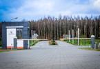 Grunt w inwestycji Vilpark, Kołobrzeg, 808 m²