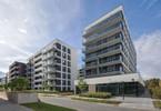 Mieszkanie w inwestycji Stacja Kazimierz, Warszawa, 53 m²