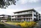 Mieszkanie w inwestycji Rubikon Residence III, Warszawa, 47 m²