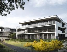 Mieszkanie w inwestycji Rubikon Residence III, Warszawa, 33 m²