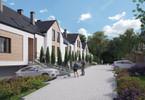Mieszkanie w inwestycji Magnoliowa Park, Wieliczka (gm.), 88 m²
