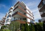 Mieszkanie w inwestycji Osiedle Bluszczańska II, Warszawa, 87 m²