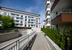 Mieszkanie w inwestycji Osiedle Bluszczańska II, Warszawa, 54 m²