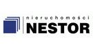 Agencja Nieruchomości Nestor