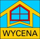WYCENA S.C.
