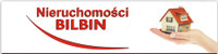 Nieruchomości BILBIN Katarzyna Bilbin