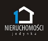 Biuro Obrotu Nieruchomościami JEDYNKA Bartosz Tomaszewski