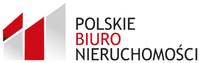 Polskie Biuro Nieruchomości S. C.