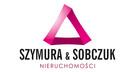 Szymura & Sobczuk Nieruchomości
