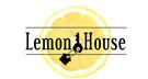 LemonHouse