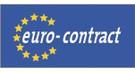 EURO-CONTRACT