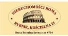 Agencja Nieruchomości ROMA Beata Brzezina