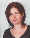 Beata Majczyk