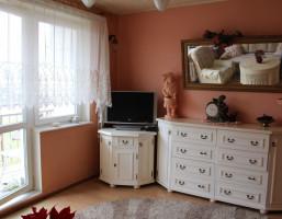 Mieszkanie na sprzedaż, Żukowo Armii Krajowej, 63 m²