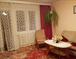 Mieszkanie na sprzedaż, Gdynia Chylonia, 61 m²