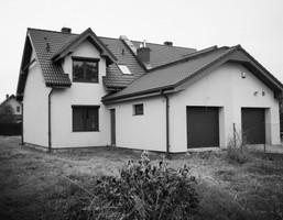Dom na sprzedaż, Grabiny-Zameczek, 108 m²