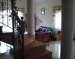 Dom na sprzedaż, Henryków-Urocze, 195 m²