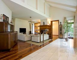 Dom na sprzedaż, Izabelin C, 350 m²