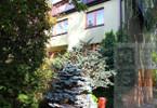 Dom na sprzedaż, Sulejówek, 152 m²