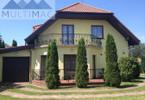 Dom do wynajęcia, Nadarzyn, 280 m²