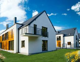 Dom na sprzedaż, Pęclin Gościniec, 171 m²