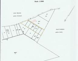 Działka na sprzedaż, Krzyżówki, 25000 m²