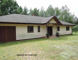 Dom na sprzedaż, Łacha, 140 m²