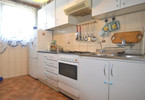 Mieszkanie na sprzedaż, Płock Skarpa, 49 m²