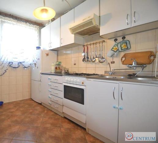 Mieszkanie na sprzedaż, Płock Skarpa, 49 m² | Morizon.pl | 1757
