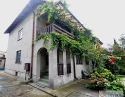 Dom na sprzedaż, Płock Wyszogrodzka, 130 m²