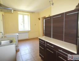 Mieszkanie na sprzedaż, Soczewka, 46 m²