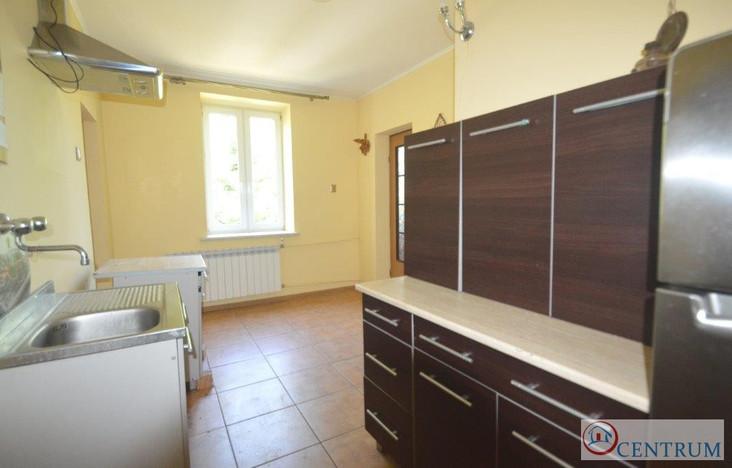 Mieszkanie na sprzedaż, Soczewka Wierzbowa, 46 m² | Morizon.pl | 7411