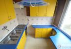 Mieszkanie na sprzedaż, Płock, 60 m²